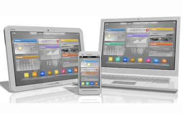 Storelabs.com - Soluciones - Plataformas móviles