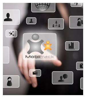 Storelabs.com - Soluciones - Mobiitrack - Operaciones en Campo