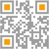 Storelabs.com: Soluciones: TraQR: Creación y personalización de códigos QR