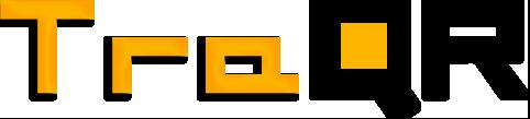Storelabs.com: Soluciones: TraQR: Soluciones integrales a acciones con códigos QR