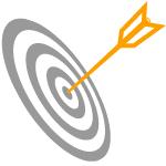 Storelabs.com: Soluciones: TraQR: Segmentación en tu comunicación con QRs